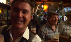 Locklin's Bar