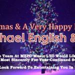 Christmas Wish 2014