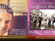 Request Michaels New Singles….