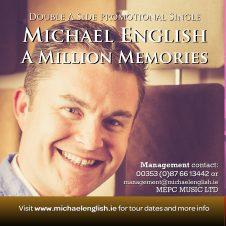 A MILLION MEMORIES