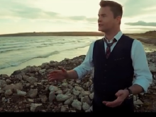 "Check out Michael's Song – ""From the Highlands to Ireland"""