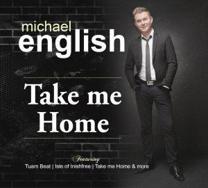 michael english take me home full lenght idea 6