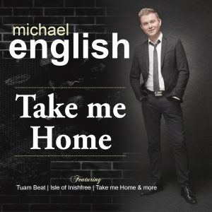 michael english take me home full lenght idea 6
