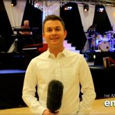 DANCE – THE LISDOO, DUNDALK, CO. LOUTH