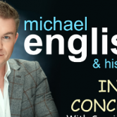 IRISH CONCERT TOUR – NUREMORE HOTEL, CARRICKMACROSS (SOLD OUT)