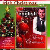 CANADA – IRISH CHRISTMAS CONCERT, NEWFOUNDLAND