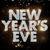 NYE DANCE – THE HAZEL TREE, MALLOW, CO. CORK