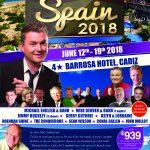 Spain 18 ME Week 2 Page 1