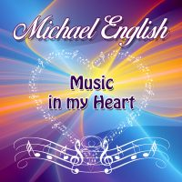 MUSIC IN MY HEART