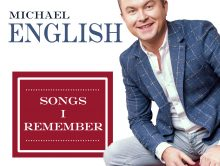 NEW SINGLE  – SONGS I REMEMBER