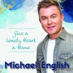cd cover front Give a Lonely Heart a Home