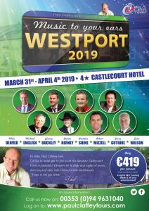 westport_2019_web