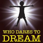 WHO DARES TO DREAM MUSICAL – NATIONAL OPERA HOUSE, WEXFORD