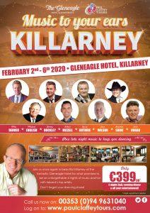 killarney_front