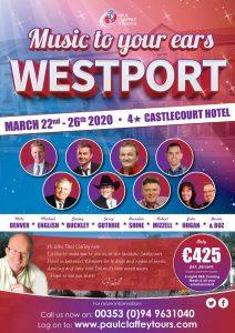 westport_2020_front