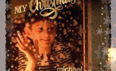 MICHAEL ENGLISH – MY CHRISTMAS WISH