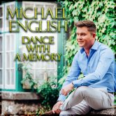 DANCE – THE WELL, MOATE, CO. WESTMEATH